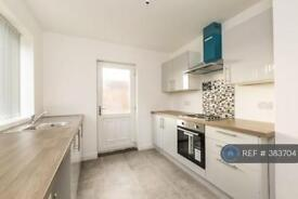 2 bedroom house in Holly Hill, Shildon, DL4 (2 bed)