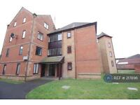 1 bedroom flat in Regent Court, Reading, RG1 (1 bed)