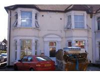 1 Bedroom First Floor Flat in GOOODMAYES IG3 8TR ===Part DSS Welcome=== Rent £950PCM