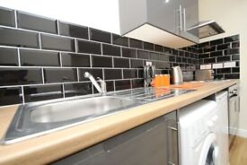 Newly Refurbished - Studio Apartments - Bills Package Available - Parking