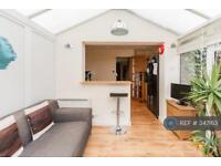 2 bedroom house in Denmead, Milton Keynes , MK8 (2 bed)