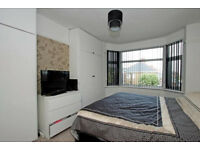 Double Room - £350/month with ALL bills included – Available Now - Drive/Garden/Views.