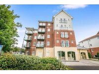 2 Bed Large Apartment to Rent close to City Centre