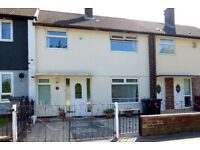 3 bedroom terraced house for sale (Derna Road, Huyton)