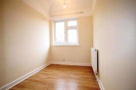 Single room for rent £90/week in Weybridge !