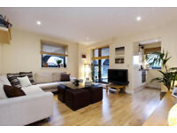 Stylish 2 bed 2 bathroom apartment coming by mid January almost zone 1