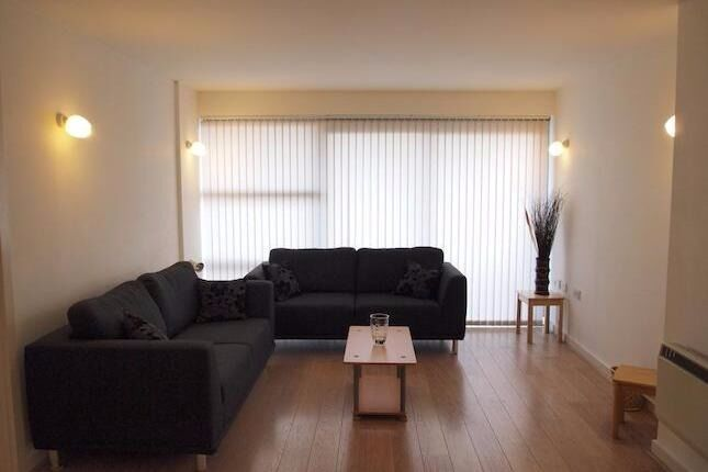 AVAILABLE NOW STUNNING ONE BEDROOM APARTMENT ON WESTFERRY ROAD-CANARY WHARF- E14 FURNISHED