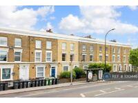 1 bedroom in New Cross Road, London, SE14 (#1013446)