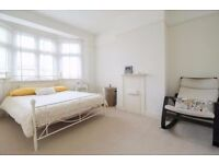 Double rooms available today!! Super Cheap!