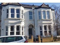 LARGE 3 BED IN BRIXTON AVAILABLE NOW