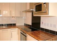 1 BEDROOM FLAT TO RENT IN EALING / ACTON * W5 * W3 * LONDON