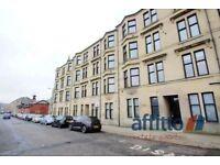 1 bedroom flat in Stock Street, Paisley
