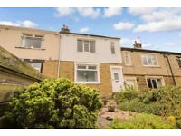 3 bed property for rent. BD2