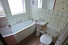 2 BED FLAT MORTIMER ROAD KENSAL RISE NW10