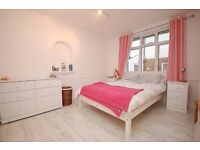We have 2 rooms available in a beautiful home located in the idyllic village of Ravenshead.