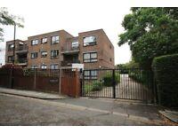 Rent 1 bedroom flat Address: Collingwood court 97 Hanger Lane W5 3DA