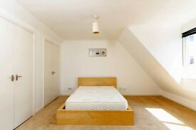 TWO BEDROOM HOUSE TO LET AVAILABLE FROM THE 30th of July