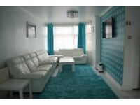 3 bedroom house in Feltham, TW13