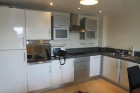 2 bedroom apartment to rent WINTERTHUR WAY, BASINGSTOKE, RG21 7UQ