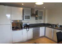 2 bedroom apartment to rent WINTERTHUR WAY, BASINGSTOKE, RG21 7UQ
