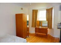 4/5 bedroom 600per week - CALLING ALL SHARERS - E1 LIVERPOOL STREET - ZONE 1