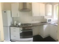 Affordable 2 bed flat in South Ealing, W5