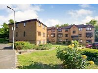 1 BED Ground Floor Flat IN Grays / required / WANTED / between £700-900