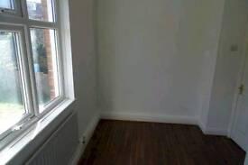 2 bedroom semi detached - REDUCED
