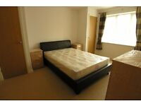 3 x double rooms to let in West Reading-SINGLE PERSONS ONLY-WIFI,LOUNGE,PARKING,WEEKLY CLEANER