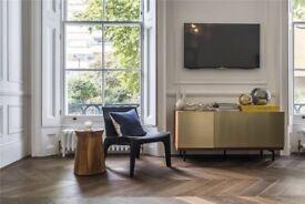 Xael Royce Designs . Beautifully individual Interior design Firm.