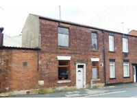** INVESTMENT OPPORTUNITY** **£55,000**