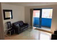 massive 1 bed flat to rent near canary warf