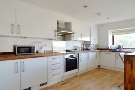 Spacious 4 bed house in Walthamstow part dss welcome