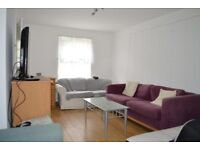 PERFECT FOR STUDENTS!! FIVE BED SEPARATE LOUNGE & PARKING NEXT TO BERMONDSEY TUBE ONLY £840!