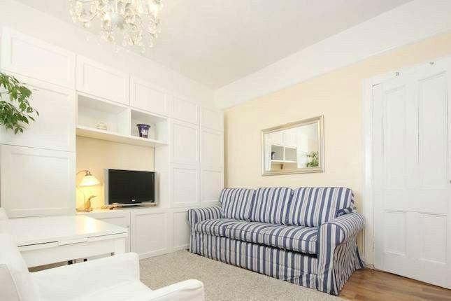 Ikea Ektorp Murbo 3 Seater Sofa Bed Blue White