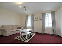 ***Two double Bedroom flat available to rent in Feltham near by Feltham Station***