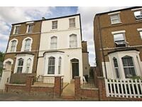 Large furnished double bedroom in flat share for only £720pm inc. bills