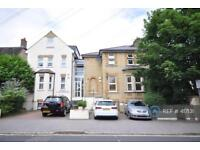 3 bedroom flat in Outram Road, Croydon, CR0 (3 bed)