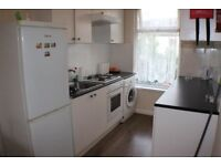 FOREST GATE MODERN LARGE 3 BED PROPERTY