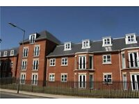 Spring Court Student Accommodation, 1 room to rent