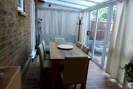 Room for rent in Northampton