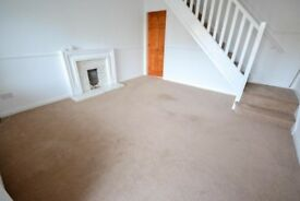 **ONE BEDROOM ON THE GROUND FLOOR** £330 PW