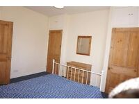 Newly refurbished one double bedroom apartment to rent