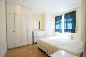 Lovely, bright and beautiful double bedrooms in Hackney! Call to book a viewing