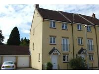 4 BED TOWNHOUSE UNFURNISHED * EXETER 20 MIN * AVAILABLE NOW ! *NO FEES!*SEMI RURAL * EVERY AMENITIES