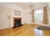 3 bedroom flat in Trinity Road, London, SW19 (3 bed)