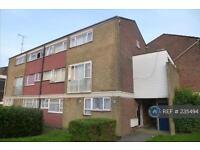 3 bedroom flat in Galley Hill, Hemel Hempstead, HP1 (3 bed)