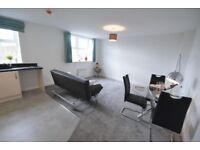 One bedroom flat in Hammersmith