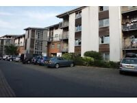 Spacious 2 Bedroom flat with 2 Bathrooms! PART DSS ACCEPTED