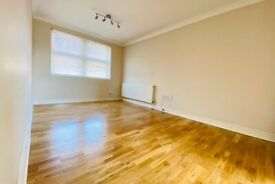 3 Bed 1st Floor Flat in Walthamstow at Black Horse Road